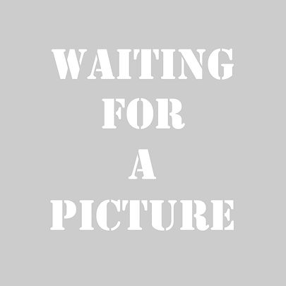 Waiting for a picture.jpg