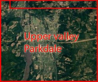 Upper Valley Thumbnail.jpg