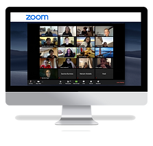 group zoom copy.png