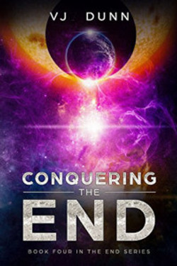 Conquering the End Christian Fantasy