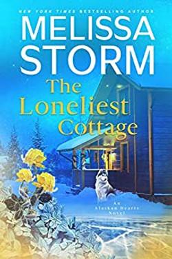 loneliest cottage