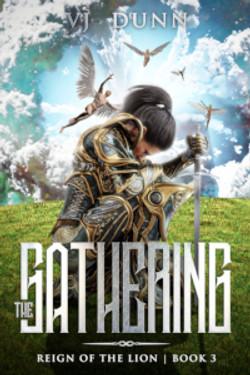 The Gathering Christian Fantasy