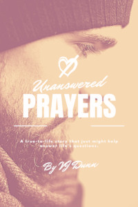 Unasnwered Prayers
