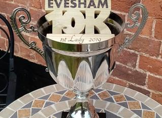 Evesham Town 10K
