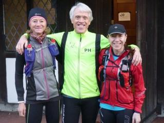 Punchbowl Marathon+
