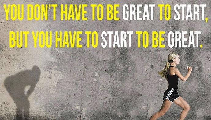 running-motivation-quote (2).jpg