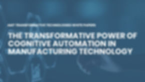 Cognitive Automation White Paper (1).jpg