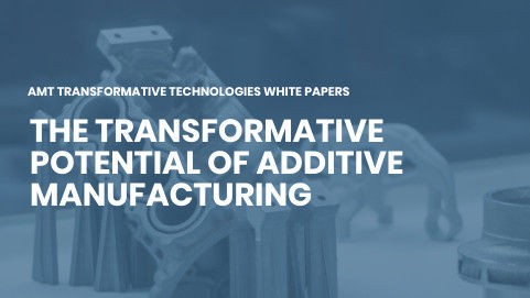 Additive Manufacturing (1).jpg