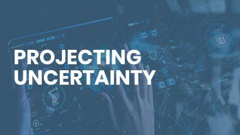 Projecting Uncertainty - Nina.jpg