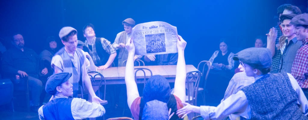 1901-newsies Sat Production 01-05-201955