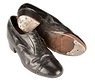 tap shoes.transparant.png
