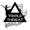 TTPAA Logo.Black.Transparent.V2.png