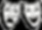 theatre masks.transparent.png