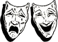 theatre masks.transparent.png