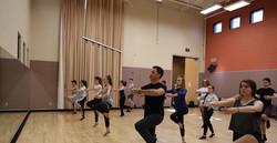 2017 Musical Theatre Institute 119-X4 co