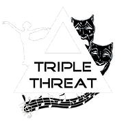TTPAA.Logo.White.Transparent.V2.png