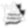 TTPAA.Logo.White.Transparent.V2.png