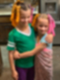 Ava & Grace.jpg