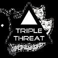 TTPAA Logo.Transparent.png
