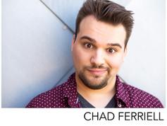 Chad Ferriell