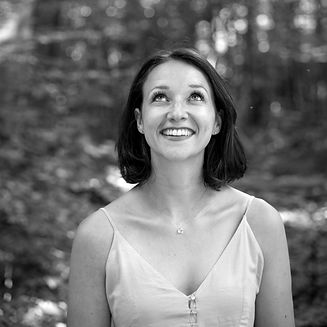 foto von julia kochajewska