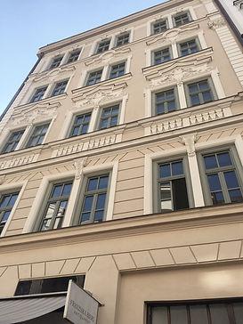 Hypnose & Hypnocoaching | Stella Schultner | München