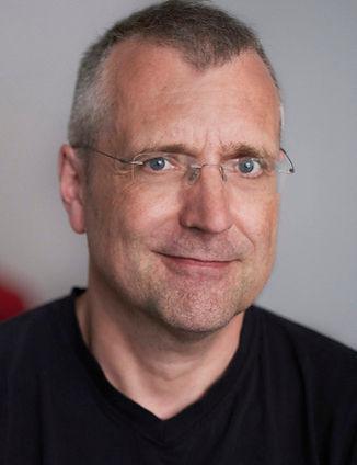 Thomas-Decker-Heilpraktiker-Psychotherapie-moderne-Hypnose-Hypnotherapie-Psychosomatik-Med