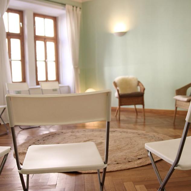 workshop raum mieten münchen
