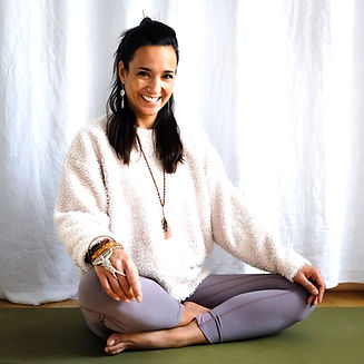 vinyasa-yoga-muenchen