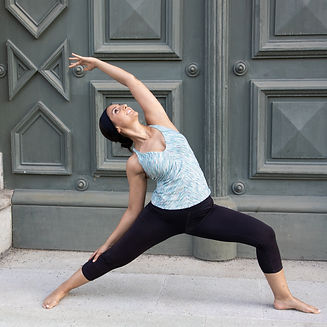 yoga-maxvorstadt