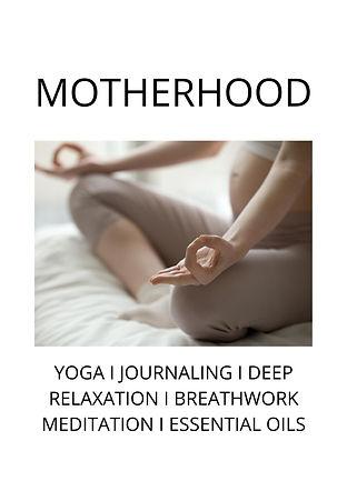 praenatal-yoga-schwangerschaft-muenchen
