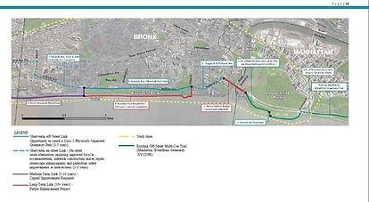 Greenway proposal.jpg