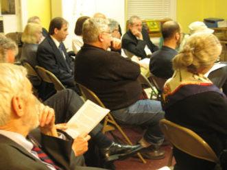 2012 Annual meeting.jpg