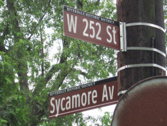 riverdale historic district.jpg
