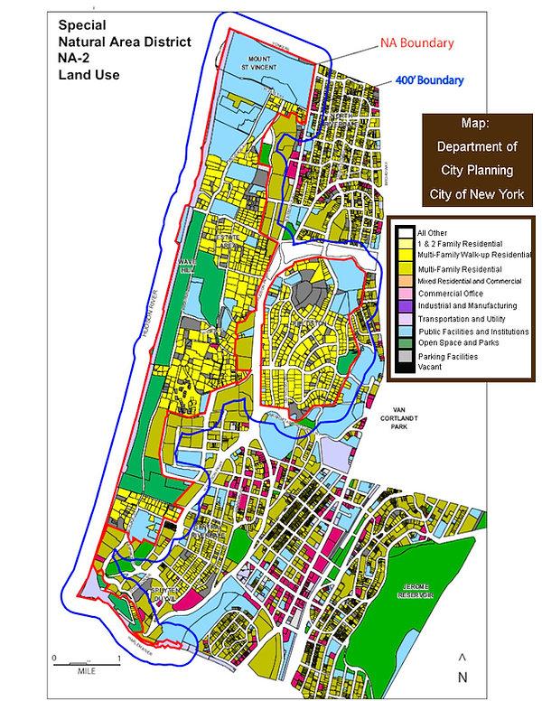 SNAD Map.jpg