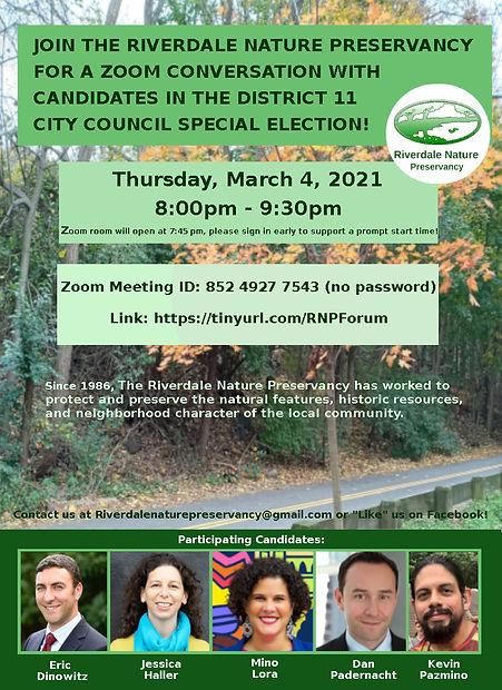 March 4 City Council Forum.jpg