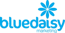BlueDaisy Blue Daisy Marketing
