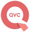qvc logo.jpg