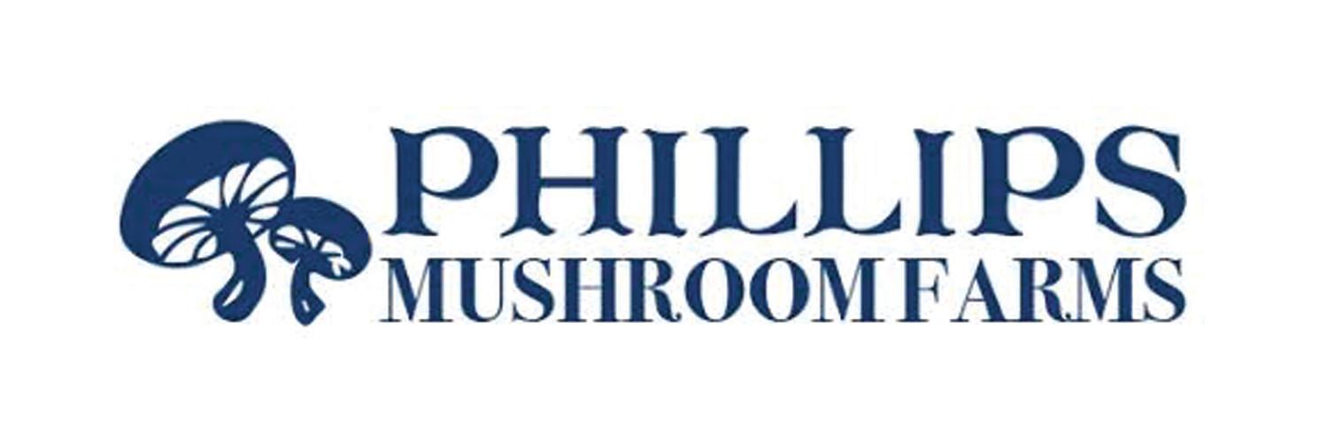 philips mushroom logo.jpg