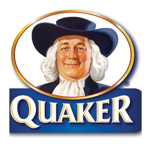quaker oats.jpg