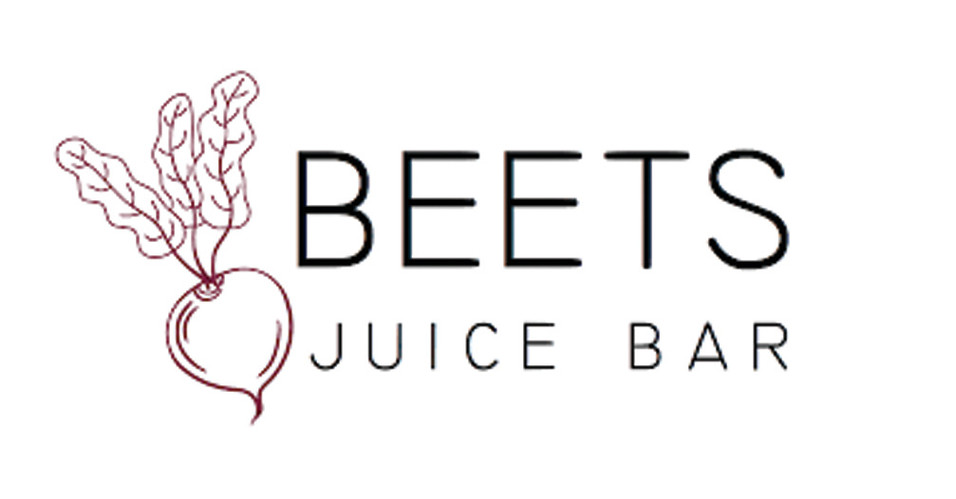 beets juice logo.jpg