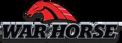 WarHorse_logo.png