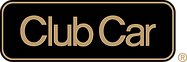 club car logo.png