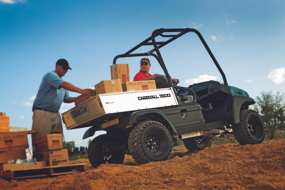 Carryall 1500 Unloading Pallet Boxes Image.jpg