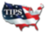TIPS_logo_Drop-Shadow_Transparent.png