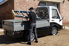 current-electric-truck-with-pickup-bed-500x333.jpg