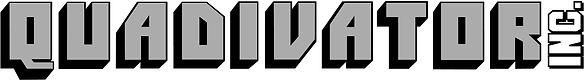 Quadivator Inc Logo.jpg