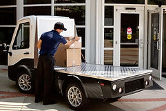 current-electric-truck-with-flat-bed-500x333.jpg