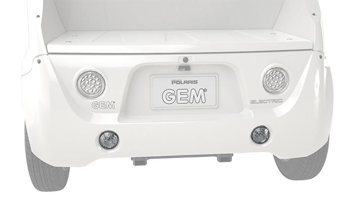 Gem E6