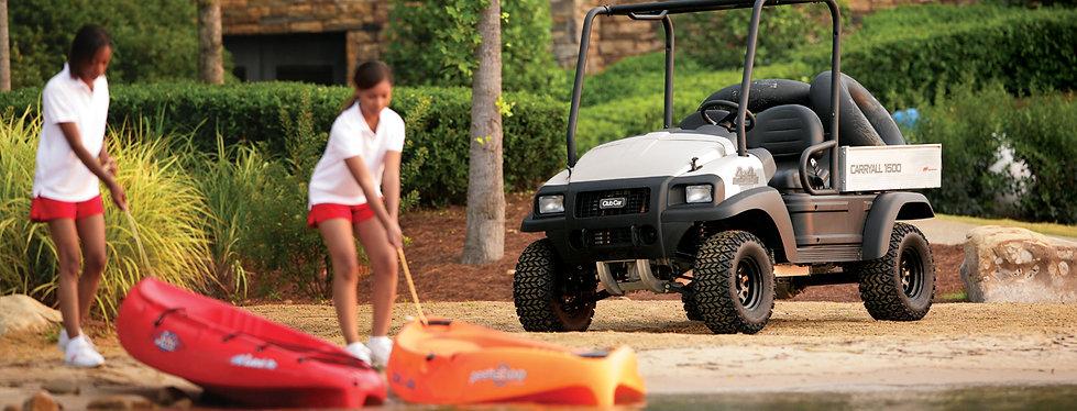 Carryall 1500 4WD Kayaking Image.jpg